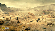 A still #4 from Wrath of the Titans