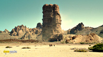 A still #9 from Wrath of the Titans