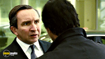 A still #3 from The World's End with Eddie Marsan