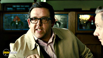 A still #6 from The World's End with Nick Frost