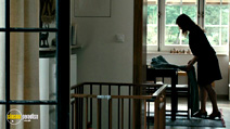 A still #8 from Our Children (2012)