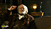 A still #5 from Cloud Atlas with Jim Broadbent