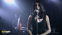 Still #2 from Moonlight Serenade