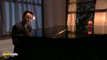 Still #3 from Moonlight Serenade