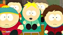Still #4 from South Park: Series 10