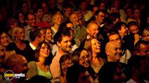 Still #1 from Rob Brydon Live: Annually Retentive