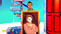 Still #5 from Mister Maker: Watch and Make