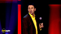 Still #4 from Lee Mack: Live
