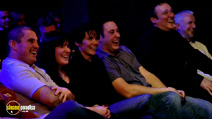 Still #7 from Lee Mack: Live