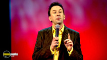 Still #8 from Lee Mack: Live