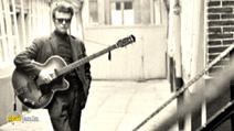 Still #3 from The Beatles with Tony Sheridan