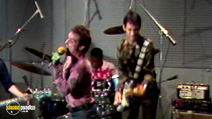 Still #7 from Dead Kennedys: The Early Years Live