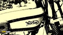 Still #2 from Norton Motorcycles