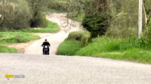 Still #7 from Norton Motorcycles