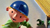 Still #3 from Bob the Builder: Mucky Muck