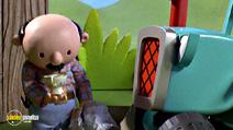 Still #6 from Bob the Builder: Mucky Muck