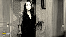 Still #7 from The Addams Family: Series 3