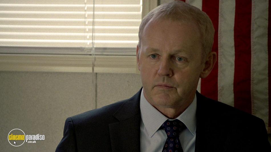 Treme: Series 3 online DVD rental