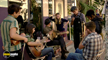 Still #4 from Treme: Series 3
