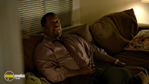 Still #7 from Treme: Series 3