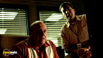 A still #4 from Breaking Bad: Series 2 with Dean Norris