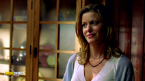 A still #5 from Breaking Bad: Series 2 with Anna Gunn