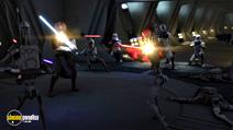 Still #2 from Star Wars: The Clone Wars: Series 4