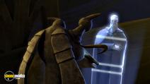 Still #8 from Star Wars: The Clone Wars: Series 4