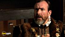 Still #4 from The Tudors: Series 2