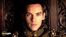 Still #8 from The Tudors: Series 2