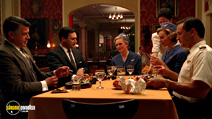 A still #4 from Mad Men: Series 3