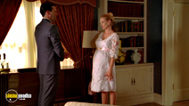 A still #6 from Mad Men: Series 3