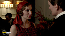 Still #5 from Downton Abbey: Series 4