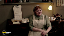Still #6 from Downton Abbey: Series 4