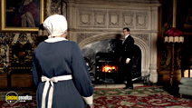 Still #7 from Downton Abbey: Series 4