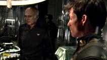 A still #8 from Battlestar Galactica: Series 2