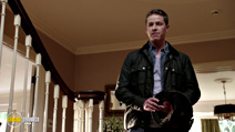 Still #3 from Once Upon a Time: Series 2