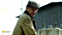 Still #3 from Fringe: Series 4