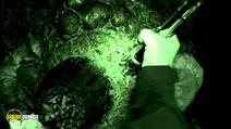 Still #6 from Fringe: Series 4
