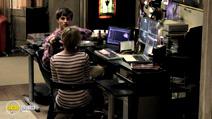 A still #9 from Supernatural: Series 8 (2012)