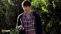 A still #8 from Supernatural: Series 8 (2012)