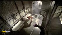 Still #3 from American Horror Story: Series 2