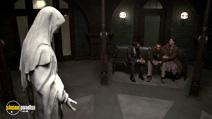 Still #4 from American Horror Story: Series 2