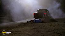 Still #5 from American Horror Story: Series 2