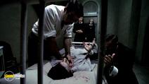 Still #6 from American Horror Story: Series 2