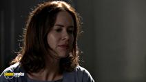 Still #7 from American Horror Story: Series 2