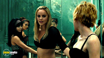 A still #4 from Sucker Punch with Abbie Cornish