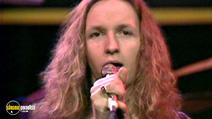 Still #4 from Judas Priest: British Steel