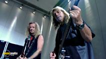 Still #5 from Judas Priest: British Steel