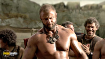 Still #1 from Spartacus: War of the Damned: Series 3